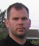 Gillis Sundahl